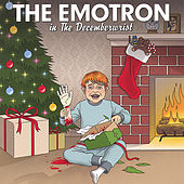 In the Decemberwrist by The Emotron