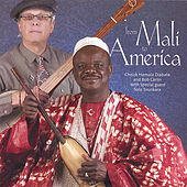 Play & Download From Mali to America by Cheick Hamala Diabate | Napster