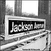 Play & Download Jackson Avenue by Various Artists | Napster