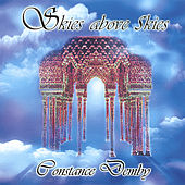 Play & Download Skies Above Skies by Constance Demby | Napster