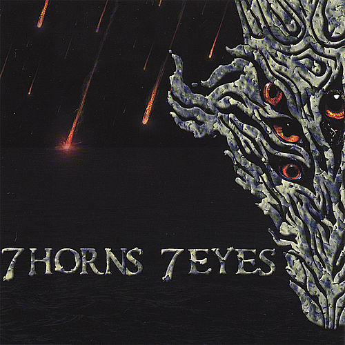 Play & Download 7 Horns 7 Eyes by 7 Horns 7 Eyes | Napster
