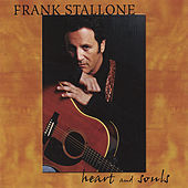 Heart and Souls by Frank Stallone