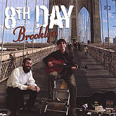 Play & Download Brooklyn by 8th Day | Napster