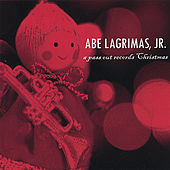 Play & Download A Pass Out Records Christmas by Abe Lagrimas, Jr. | Napster