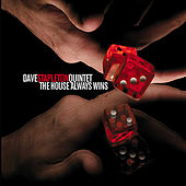 Play & Download The House Always Wins by Dave Stapleton | Napster
