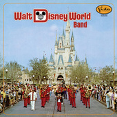 Play & Download Walt Disney World Band by Disney | Napster