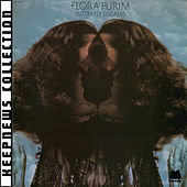 Play & Download Butterfly Dreams [Keepnews Collection] by Flora Purim | Napster