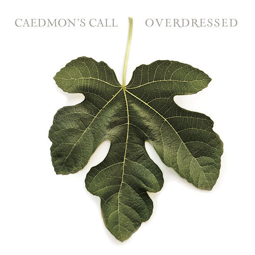 Play & Download Overdressed by Caedmon's Call | Napster