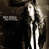 Play & Download Play It As It Lays by Patti Scialfa | Napster