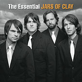 Essential von Jars of Clay