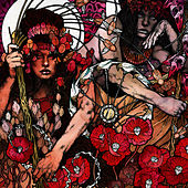 Play & Download Red Album by Baroness | Napster