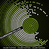 Clubsound // Deluxe, Vol. Fourteen by Various Artists