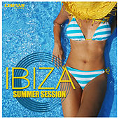 Ibiza Summer Session by Various Artists