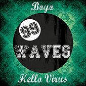 Play & Download Hello Virus by Boyo | Napster