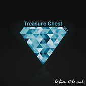 Play & Download Treasure Chest, Vol. 03 by Various Artists | Napster