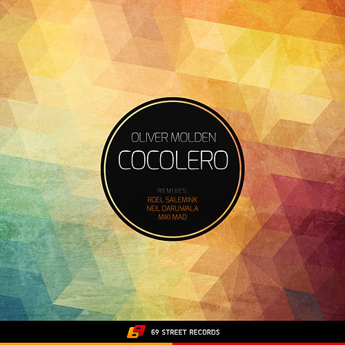 Play & Download Cocolero by Oliver Moldan | Napster