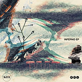 Play & Download Inferno by Karl M | Napster