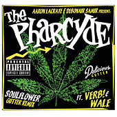 Play & Download Soul Flower by The Pharcyde | Napster