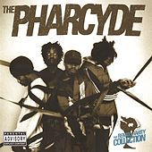 Play & Download Sold My Soul: The Remix & Rarity Collection by The Pharcyde | Napster