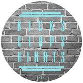 Kicks, Claps & HiHats, Vol. 4 by Various Artists