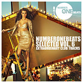 NumberOneBeats Selected, Vol. 6 by Various Artists