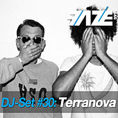 Play & Download Faze DJ Set #30: Terranova by Various Artists | Napster