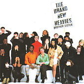 Brother Sister by Brand New Heavies