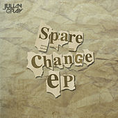 Spare Change von Julian Gray