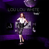 Play & Download Franky by Lou Lou White | Napster