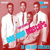 Play & Download The Essential Doo Wop Masters by Various Artists | Napster