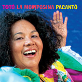 Play & Download Pacantó by Toto La Momposina | Napster
