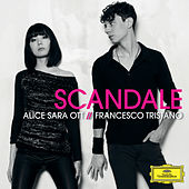 Play & Download Scandale by Alice Sara Ott | Napster
