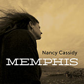 Play & Download Memphis by Nancy Cassidy | Napster