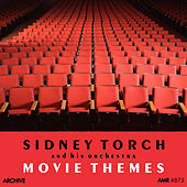 Play & Download Movie Themes by Sidney Torch And His Orchestra | Napster