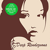 Deep Rendevouz, Vol. 6 by Various Artists