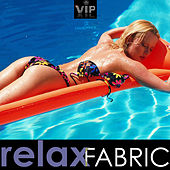 Play & Download Relax by Fabric | Napster