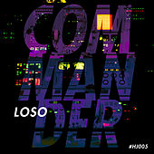 Commander by Loso