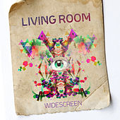 Play & Download Widescreen by Living Room | Napster