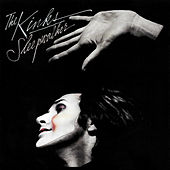 Play & Download Sleepwalker by The Kinks | Napster