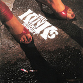 Play & Download Low Budget by The Kinks | Napster