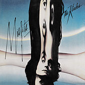 Misfits von The Kinks