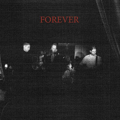 Play & Download Forever by Iceage | Napster