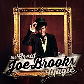 Play & Download Magic by Joe Brooks | Napster