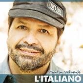 Ti Lodo in Verita - Single by Martin Valverde