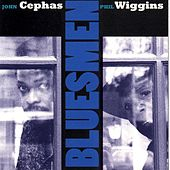 Play & Download Bluesmen by John Cephas | Napster