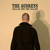 Play & Download Ballad for the Fallen by The Audreys | Napster