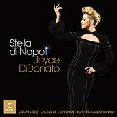 Play & Download Stella di Napoli by Joyce DiDonato | Napster