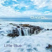 Little Blue by Davol