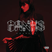 Play & Download Goddess by Banks | Napster