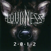 Play & Download 2 0 1 2 by Loudness | Napster